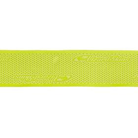 Lizard Skins DSP Dual Styrlinda 2,5mm gul/blå